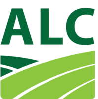 Accredited_Land_Consultant_Logo.png