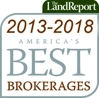 best_brokerages_11_18.jpg