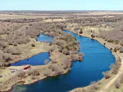 Lehigh Lake 30 acres-SKB