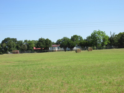 Muldrow Ranch 120-jc