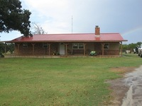 Stonewall Homestead 7 - ka